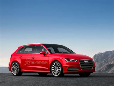 audi hybrid range 2020 audi to introduce complete range of hybrid vehicles by