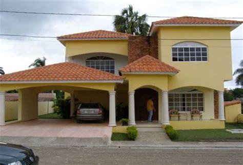 venta casa casas en venta