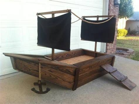 boat bed craigslist 9 best pirate bed images on pinterest child room