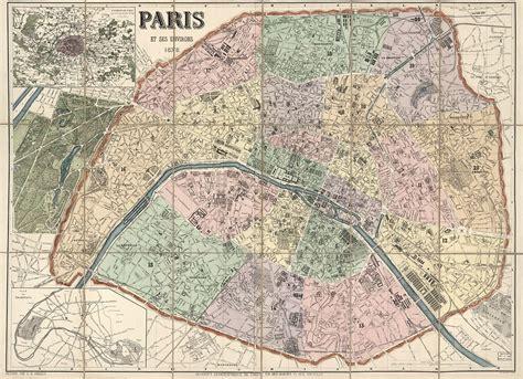 paris ses environs 97 file eduard dumas vorzet paris et ses environs 1878 jpg wikimedia commons