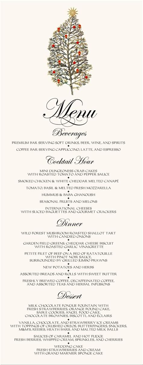 1000 ideas about menu cards on pinterest diy wedding 1000 images about menu cards on pinterest receptions