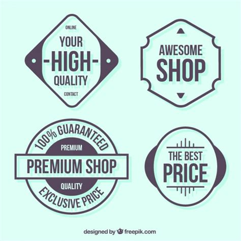 Best Quality Syari Vintage best quality vectors photos and psd files free