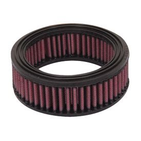 Filter Oli Kn Nuda 900 kuryakyn hypercharger air cleaner replacement k n filter motorcycle rocky mountain atv mc