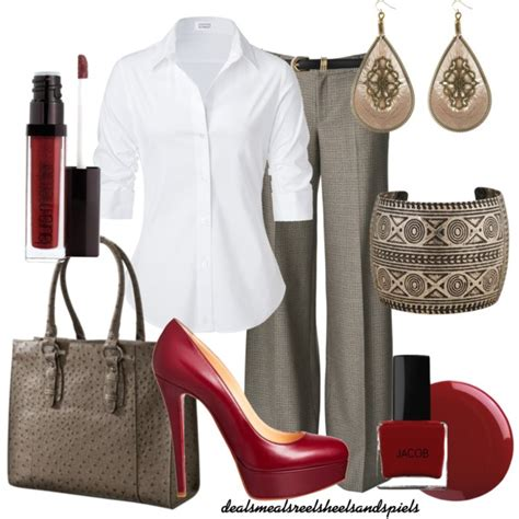 Best Work Wardrobe by Finding The Best Solution For Choosing Work
