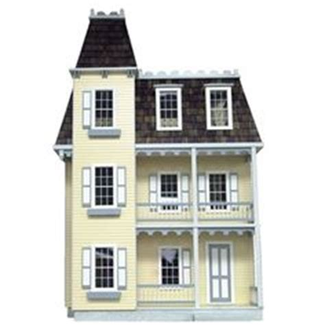 hobby lobby doll house kits 1000 images about d4 alison dollhouses on pinterest dollhouses robins and search