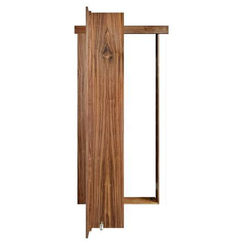 wine rack door murphy door inc