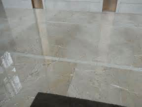 luxury home by marble flooring agsaustin org