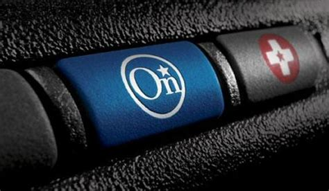 gm s onstar remote vehicle slowdown feature stops