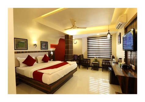 a room nearby mesmerising kochi from a budget hotel room near cochin airport budget luxury hotels in