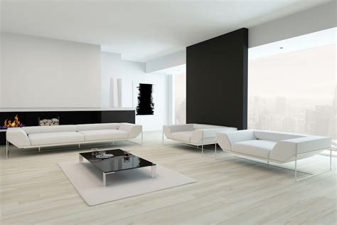 decoracion hogar minimalista lleva a tu casa la decoraci 243 n minimalista prodecoracion