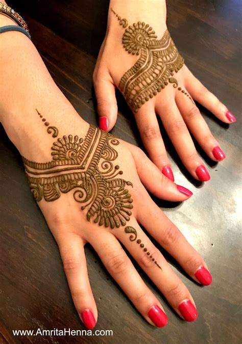 top design henna designs for eid www pixshark com images