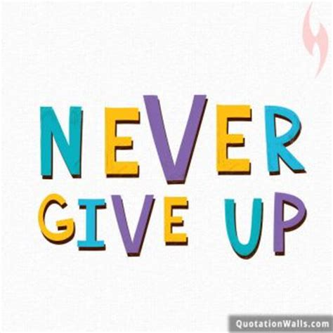 Stiker Mobil Quote Work Big Never Give Up Sticker Kaca work in silence motivational whatsapp dp whatsapp profile picture
