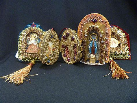 52 eastern european christmas decorations flickr photo