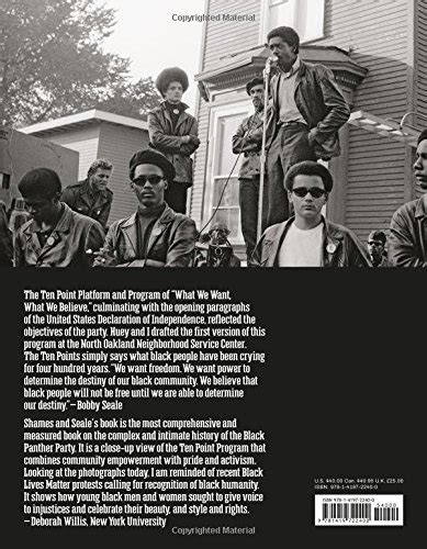 1419722409 power to the people the power to the people the world of the black panthers media