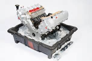 ford 5 4 3 valve rebuilt engines for sale