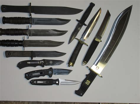 kitchen knives forum 100 kitchen knives forum file blade knife knife
