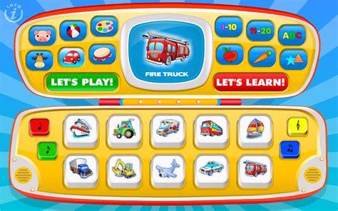 Terlaris Magical Play Set Home 6 Pcs 2931 Mainan Alat Alat Rumah gratis phone gratis phone android 1mobile co id