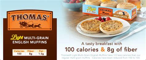 light muffin nutrition shop showcase 174 muffins brand platform