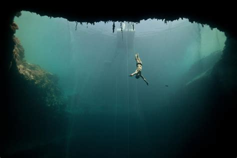 photos freediving images to inspire photo red bull