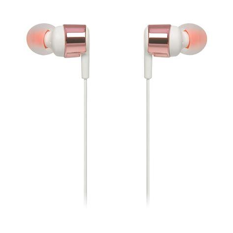 Softcase Anti Lenovo A6600 Anti Creak Anti Shock jbl t210 inear earphone gold daftar update harga