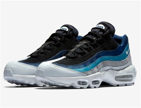 air max 95 comfort nike air max 95 essential the awesomer