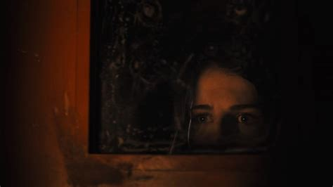 A Place Trailer Summary Reel Review The Blackcoat S Morbidly Beautiful