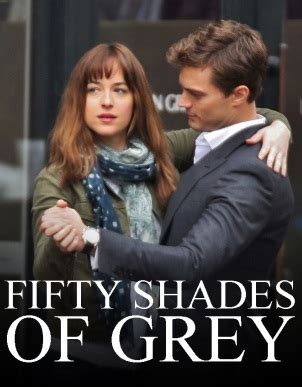 download movie fifty shades of grey from kickass watch 50 shades of grey movie online watch 50 shades of