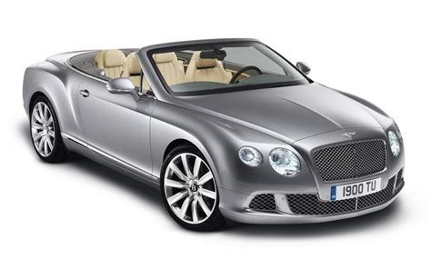 2012 bentley continental gtc first look motor trend