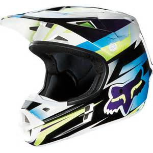 fox motocross helmets sale sale new fox racing mens v1 off road dirt bike