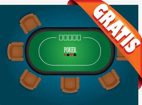 gioca  poker  gratis
