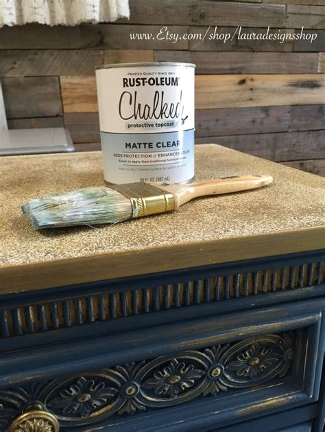 chalk paint sealer 17 best images about paint finishes on miss