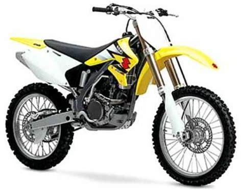 ama motocross chionship z 250