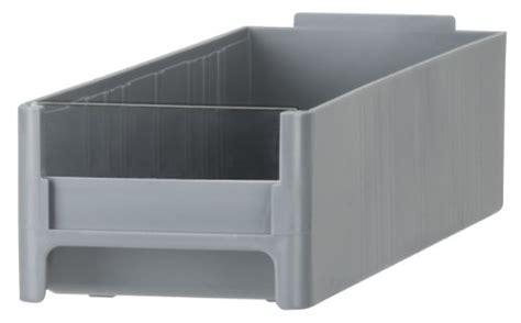 Ersatz Schublade by Schr 228 Nke Akro Mils G 252 Nstig Kaufen Bei M 246 Bel