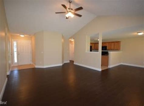 3 bedroom 2 bath house for rent in orlando fl 3 bed 2 bath house for rent for single family charlotte