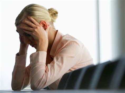 tremore interno ansia dott leonardo paoletta psicologo e psicoterapeuta
