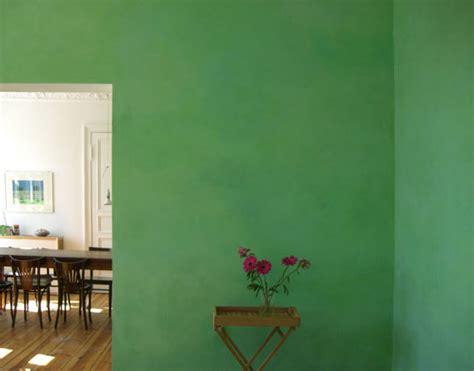 Farben Im Wohnzimmer 3018 farben im wohnzimmer 85 moderne wandfarben ideen f rs