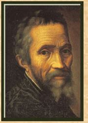 michelangelo biography for students powers 1 genesis