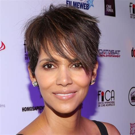 halle berry haircut 2014 black don t crack 20 black celebs over 40 who look half