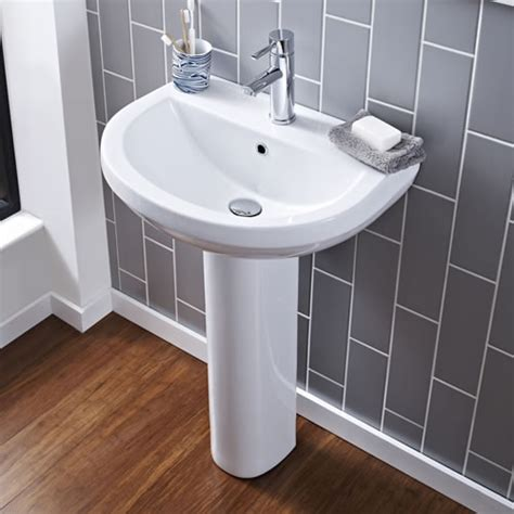 lavabo que es lavabos y lavamanos de dise 241 o