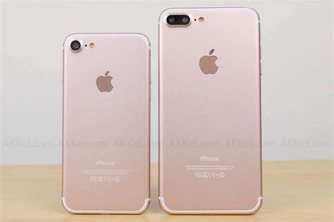Apple Iphone 7 Plus iphone 7 plus apple a10