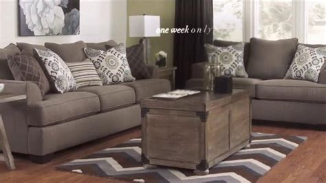 ashley furniture sale ashley furniture tv commercials 2017 2018 best cars reviews