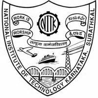 Nit Surathkal Mba 2017 by Nit Karnataka 2017 For Junior Research Fellow Posts