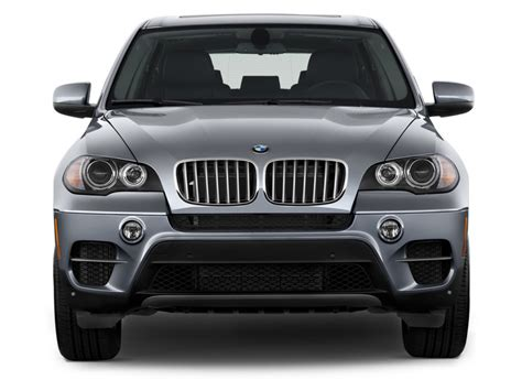 accident recorder 2012 bmw x5 parental controls image 2013 bmw x5 awd 4 door 50i front exterior view size 1024 x 768 type gif posted on