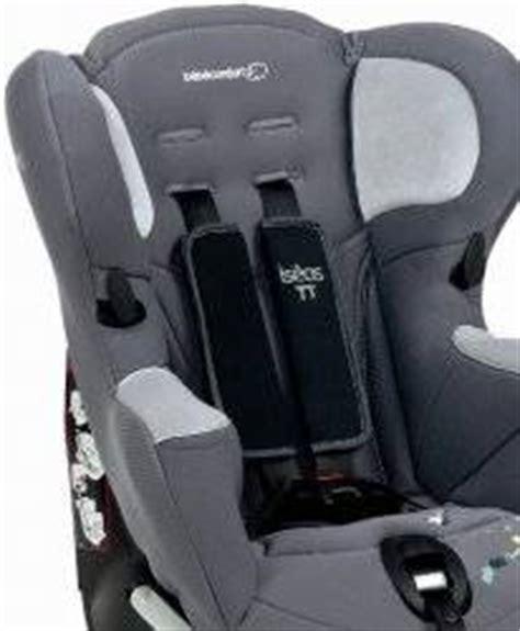 siege auto bebe confort iseos tt b 233 b 233 confort si 232 ge auto is 233 os tt starlight grey