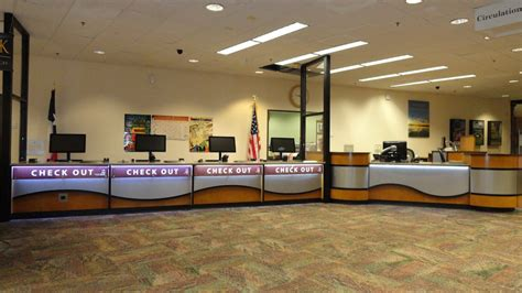 Check Out Desk by Circulation Desk Library Images Circulation Desk Library Images 17 Best About Easy