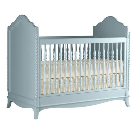 American Crib by Grace Crib America Baby Nursery