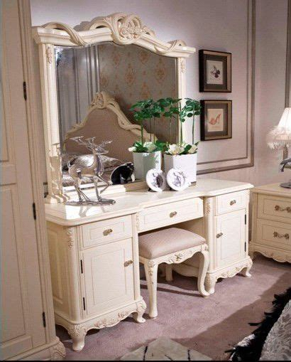 country french bedroom furniture pinterest the world s catalog of ideas