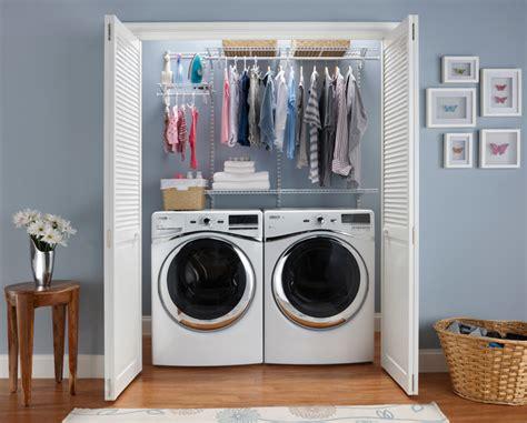 Einbauschrank Für Waschmaschine Und Trockner by Trockner Auf Waschmaschine Oder Daneben Praktisch Stellen