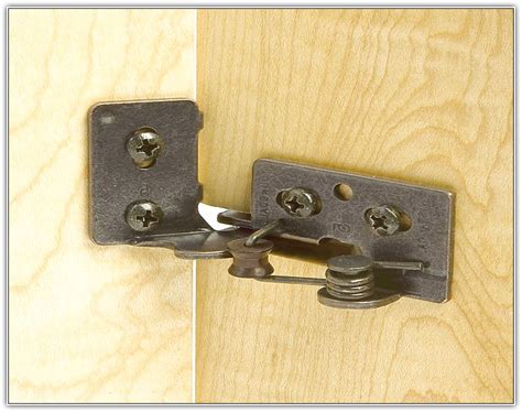 kitchen cabinet hinges home design ideas