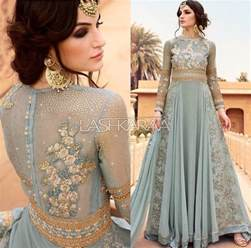 Which Colour Blouse Suits For Pink Saree best 25 indian dresses ideas on pinterest indian